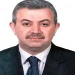 Boyabat AKP'de son dakika