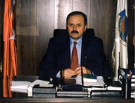 Belediye Başkanı Adayı Hasan Kara'nın Yeni Yıl Mesajı
