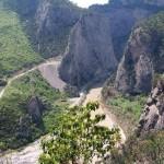 Boyabat Barajı İmar Planı Meclisten Geçti.