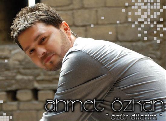 Hemşerimiz Ahmet Özkan'a Başarılar Diliyoruz.