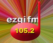 Boyabat Ezgi Fm Radyo Yayını