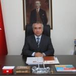 Afet Ve Acil Durum Yönetimi Başkanı Vali Mehmet Ersoy