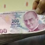 Bankada Unutulan Paralar İle İlgili Duyuru