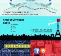 Sinop Nazım Kültürevi Etkinlikleri Başladı
