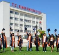 Sinop Üniversitesi Güzel Sanatlar Fakültesi' ne, YÖK' ten Müjde
