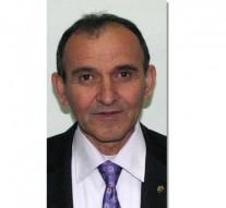 Boyabat CHP'DE Sezer Dönemi Resmen Başladı…