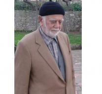 Eski Durağan Belediye Başkanı Vefat Etti.