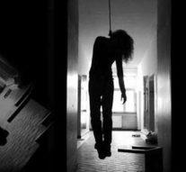 Son Dakika Haber Genç Kız Hayatına Son Verdi