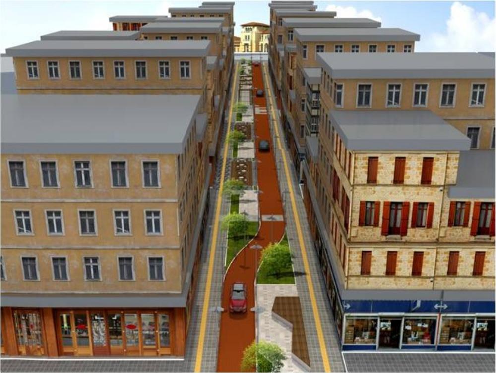 sakarya_caddesi_yeni_proje