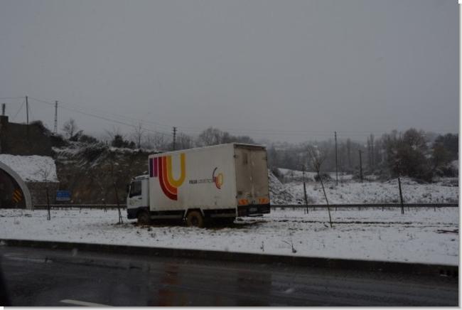 sinop-kar-yagisi-ocak2015-4